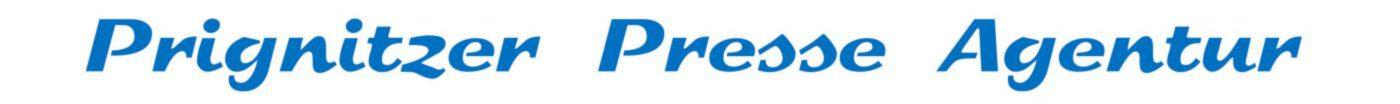 Prignitzer Presse Agentur