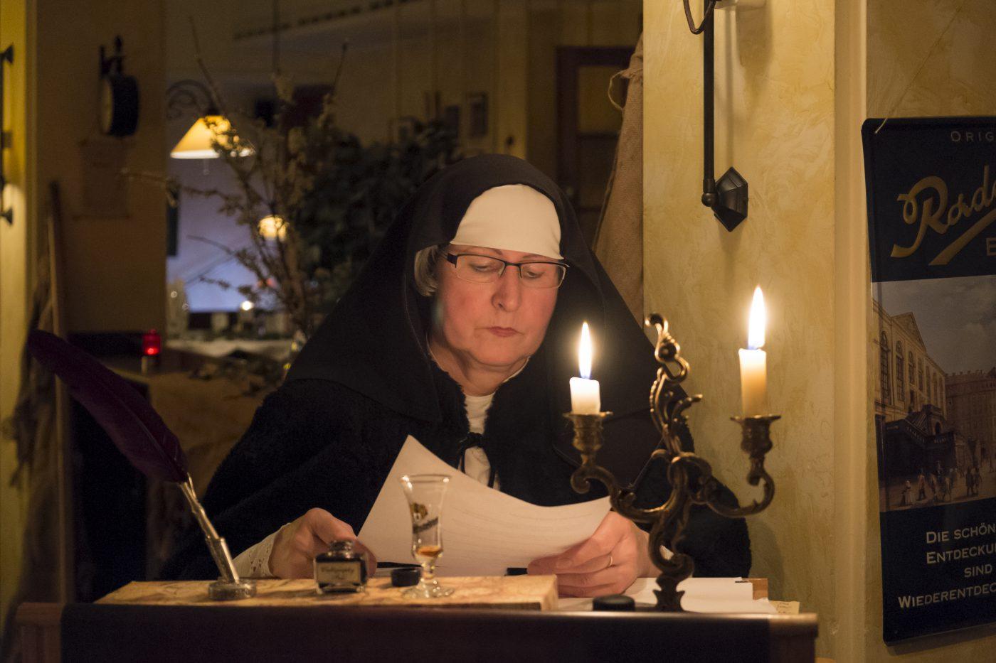 Hildegard-von-Bingen-Abend140314_04 jens Wegner