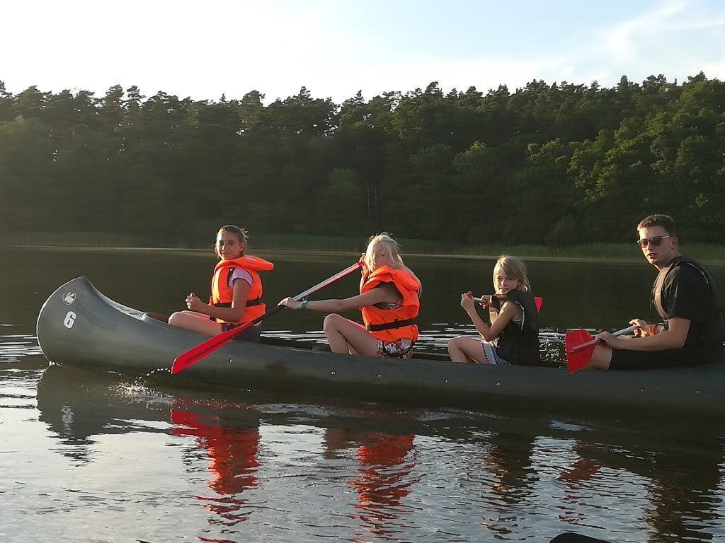 Sommercamp am Rudower See_KOesem (3)
