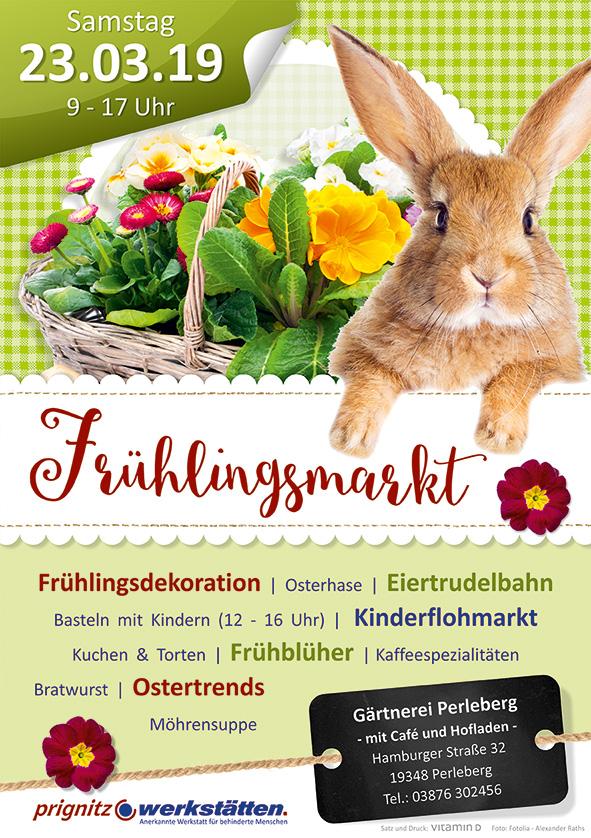 fruehlingsmarkt2019 (3)