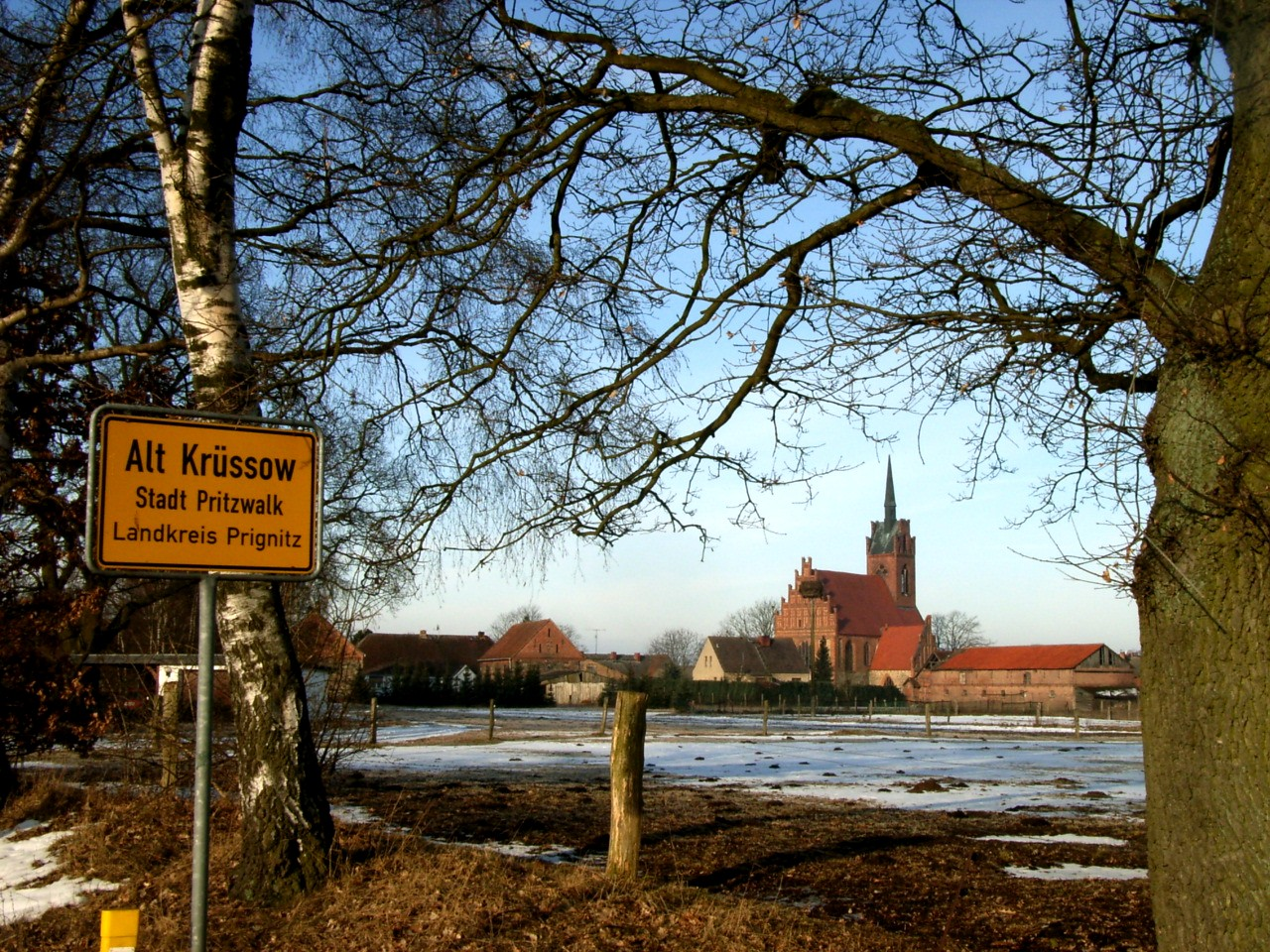 Pilgern-Kirche-Alt-Kruessow-©-Uwe-Knoblauch