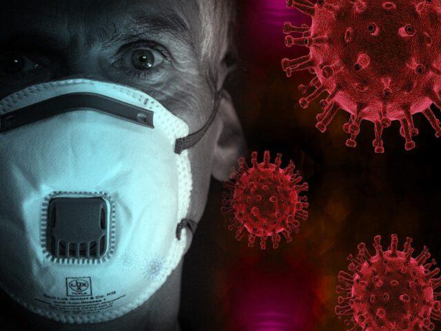 Coronavirus, Corona