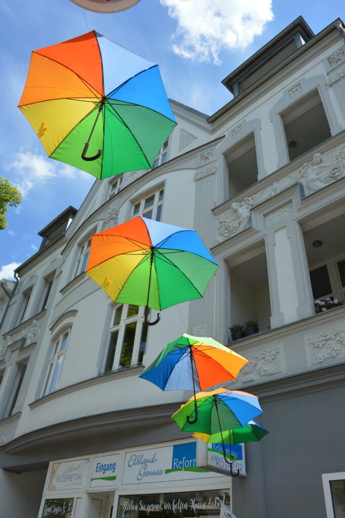 Reformhaus Wittenberge