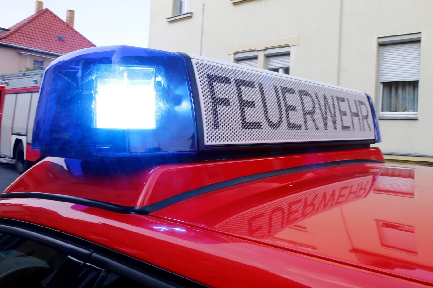 Verkehrsinfo Mecklenburg-Vorpommern Aktuell